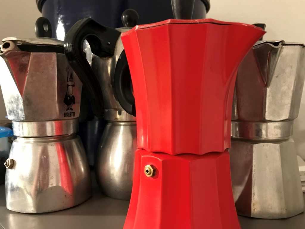 Espresso_Jetztaber