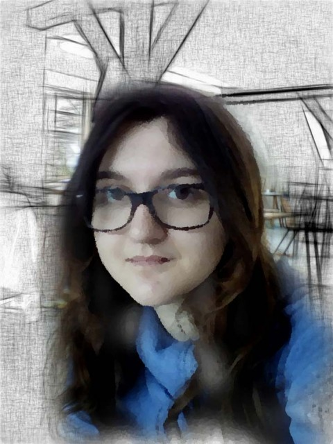 Melissa Jurdzin