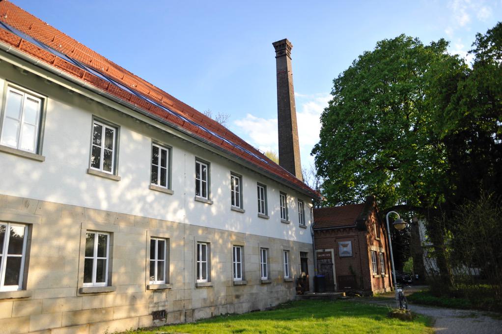 Freie-Kunstakademie-Nuertingen