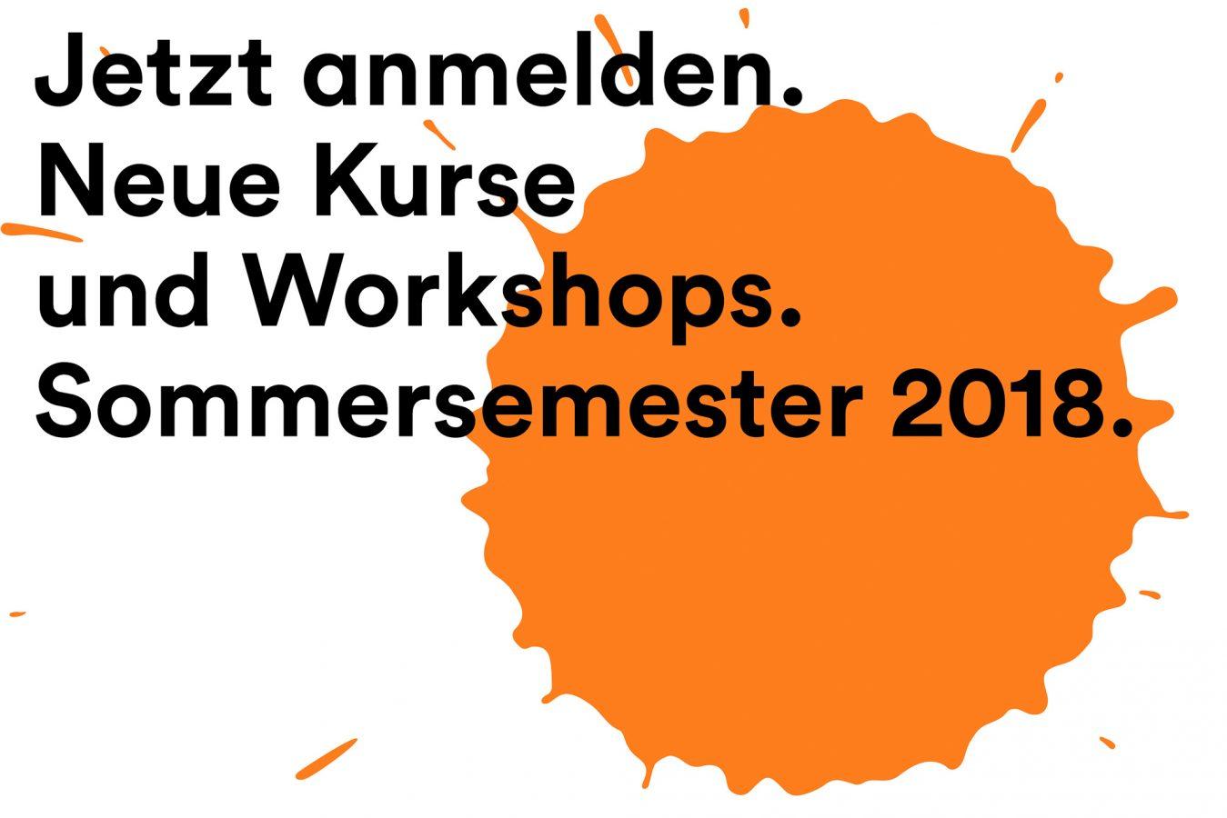 FKN-Sommersemester-2018-2