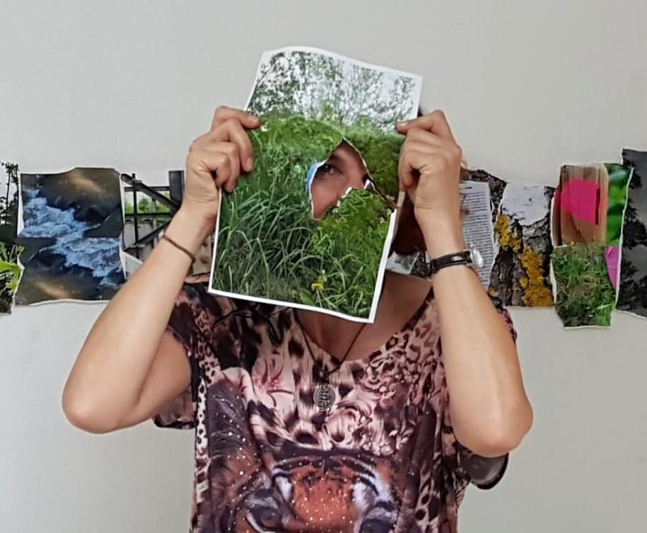 studierendenportrait-dorothee-lang