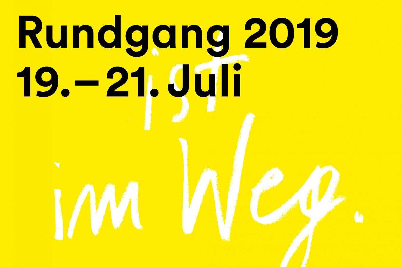 FKN-Rundgang-2019_Website_2