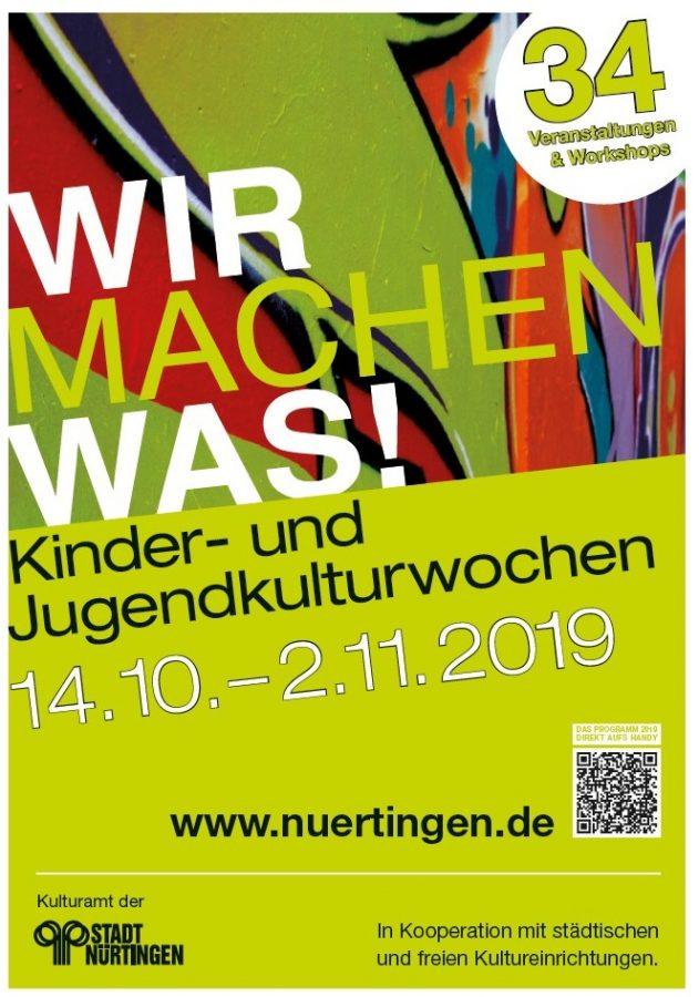 Plakat_Kinder_Jugendkulturwochen_2019