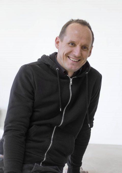 Marcel Mieth